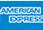 Cartão de Crédito American Express - Super